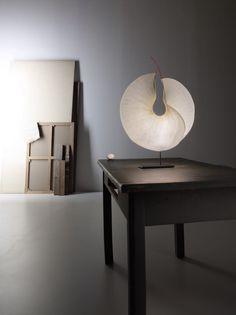 lighting-euroluce-milan-design-week-_ingo_maurer_moonati_dezeen_2364_col_6-767x1024.jpg (767×1024)