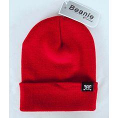 http://shop.radiomeuh.com/53-143-thickbox/bonnet-commandant-couche-tot-rouge.jpg