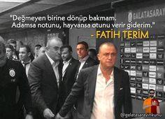 4k Hd, Bff, Love, Istanbul, Apple Iphone, Ipad, Android, Football, Wallpaper