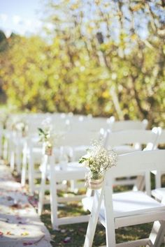#Lilly of the valley #wedding