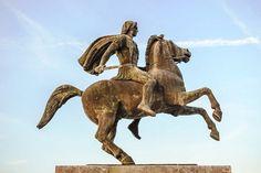 Πόσο κάνει η Μακεδονία;, του Κωστή Α. Μακρή