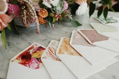 Justina Blakeley for Wedding Paper Diva's launch party