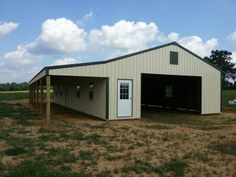 Welcome to National Barn Company, Pole Barns, Horse Barns, Best Priced Post-Frame Buildings Garage Plans, Car Garage, Modern Reception Desk, Post Frame Building, Pole Barns, Healthy Filling Snacks, Chicken Breast Recipes Healthy, New Property, Metal Buildings