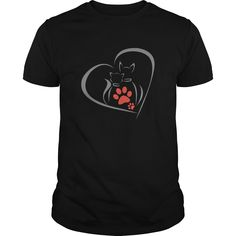 i love pets T-Shirts, Hoodies. Get It Now ==► https://www.sunfrog.com/Pets/i-love-pets-118631740-Black-Guys.html?id=41382