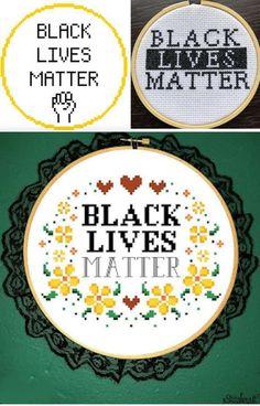 Cross Stitch Samplers, Cross Stitch Charts, Cross Stitch Designs, Cross Stitch Patterns, Blackwork, Embroidery Designs, Craft Projects, Crafty, Needlepoint