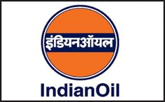 Government Jobs India: IOCL (Indian Oil Corporation Limited) Recruitment 2015-16