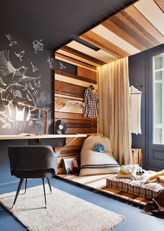 30 Chic Home Design Ideas – European interiors. 53 Affordable Eclectic decor Ideas For Ending Your Home Improvement – 30 Chic Home Design Ideas – European interiors. Interior Design Inspiration, Home Interior Design, Interior Architecture, Interior Decorating, Interior Ideas, Lamp Inspiration, Decorating Ideas, India Architecture, Decoration Inspiration