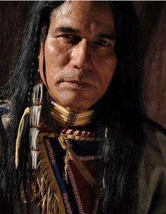#NativeAmericanJewelry
