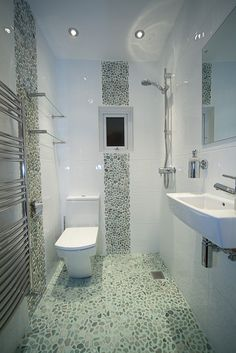 Tiny beautiful wetroom I'm. Doing n my new home at the moment wet rooms are great for bathing together. And lots of hot shower sex with your soulmate, or when yove been to the gym , bathing with your young children , bathing the dog