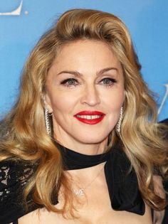 Photo of Madonna for fans of Madonna 30640045 Madonna Pictures, Italian Beauty, Party Looks, Diana, Hot Girls, Image, Women, Susanna Reid, Gap Teeth
