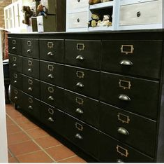 your order today Instagram Story, Instagram Posts, Leather Furniture, Kitchen Furniture, Filing Cabinet, Bedroom, Storage, Home Decor, Purse Storage