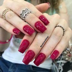 Uñas decoradas: belleza en la punta de los dedos #uñasdecoradasfaciles