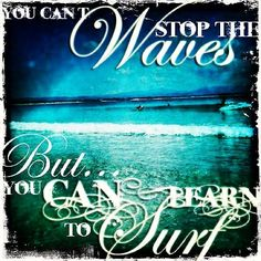 #psiseminars #psi # learntosurf #surf #waves