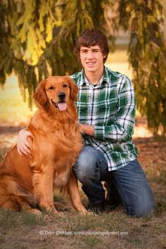 guy senior picture ideas - Bing Images