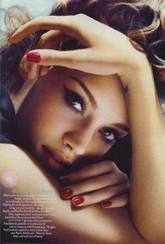 Belle de Jour: Archive  Beauty