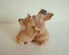 Ears and Hands in Epsteam by Mrs. Matos on Etsy