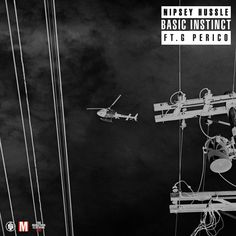Saved on Spotify: Basic Instinct (feat. G Perico) by Nipsey Hussle G Perico