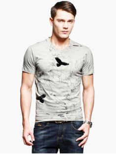 049dfa2dc0751 19 mejores imágenes de camiseta gris