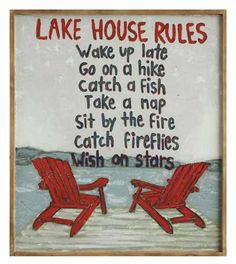 1000 images about cabin on pinterest framed canvas for What are the rules for go fish