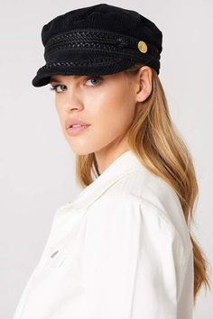 8398e8dad78 18 Best Men s felt hats images
