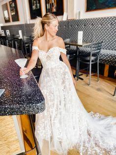 Boho Bride, Boho Wedding, Wedding Ideas, Lillian West, Gowns, Wedding Dresses, Instagram, Fashion, White People