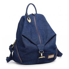 Waterproof Liner, Waterproof Fabric, Diy Backpack, Fashion Backpack, Medium Sized Bags, Recycle Jeans, Best Bags, Travel Makeup, Pencil Pouch