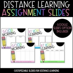 Home Learning, Learning Resources, Learning Process, 2nd Grade Classroom, Flipped Classroom, Kindergarten Classroom, Future Classroom, Classroom Ideas, Learning Organization