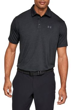Under Armour Playoff 2.0 Homme Chemise