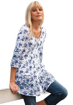 44ac60ddcbf62 25 Best -Tops Tunics Sweaters- images