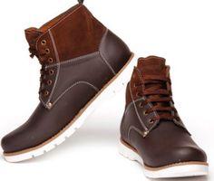 Monday Mania Shoes Sale Offer : Flat 50% + 20% Off on Bacca Bucci Men's Stylish Footwear - Best Online Offer