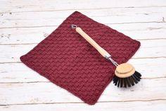 Tassel Necklace, Tassels, Projects To Try, Bobler, Crocheting, Patterns, Dressmaking, Crochet, Block Prints