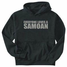 samoan shirts for men | Samoan_Men_Clothing http://www.amazon.com/Sweatshirt-Black-Everyone ...
