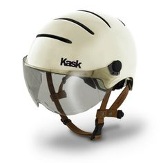 Casque urbain Kask Life Style