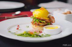 INIJIE.com - http://www.inijie.com/2013/04/15/breakfast-at-platinum-grill-surabaya/