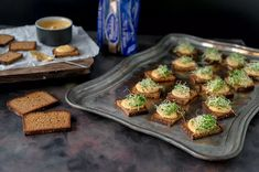 Linssihummus ja Maalahden Limppua – Hellapoliisi Sprouts, Vegetables, Food, Essen, Vegetable Recipes, Meals, Yemek, Veggies, Eten