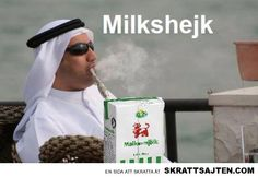 Milkshejk Funny Jokes, Hilarious, People Videos, Cheer Up, Pranks, Laugh Out Loud, Feel Good, Laughter, Haha
