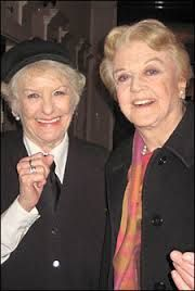 elaine stritch - Google Search