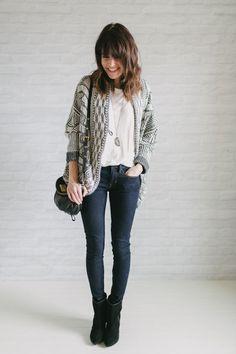 Capsule Wardrobe Fall & Winter, Home, Organization, Clothing, Fashion, Organizing, Planning, Capsule, Wardrobe, Life, Mom Style