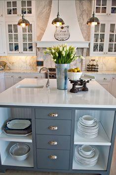 white-kitchens-classic-9