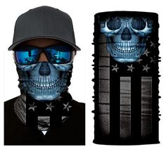 Apparel Accessories Dedicated Multi Use Face Shields Scarf Bandana Motorcycle Unisex Scarves Wrap Paintball Mask Shemagh Military Neck Gaiter Tube Buffe Hijab To Enjoy High Reputation In The International Market