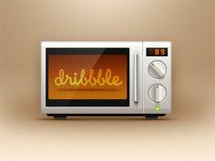 Microwave(psd)