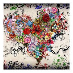 £0.99 GBP - 5D Diamond Painting Mosaic Embroidery Diy Craft Cross Stitch Kit Home Decor Art #ebay #Home & Garden
