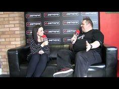 Amy Macdonald interview