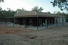 moreover Barndominium Home Builders