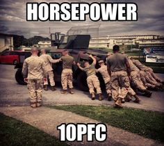 OutOfRegs - Your source for military humor!