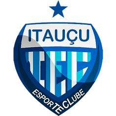 Escudos HD de Futebol | Escudos Goiás