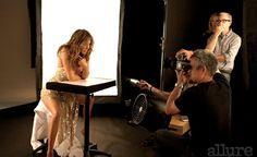 Razzie Nominee Jennifer Aniston Goes Topless, Talks Baby Rumors, Pre-Wedding Diet, Yoga [Video]