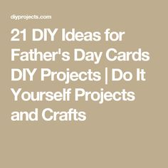 I used fabric ink and stencils this is what my son will where for this is what my son will where for fathers day do it yourself pinterest tyxgb76ajthis fathers day and fabrics solutioingenieria Gallery