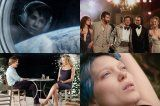13 Best Movies of 2013: 'American Hustle,' 'The Wolf of Wall Street,' And More - The Daily Beast
