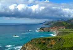 Top holiday destinations in America | Independent Guardian